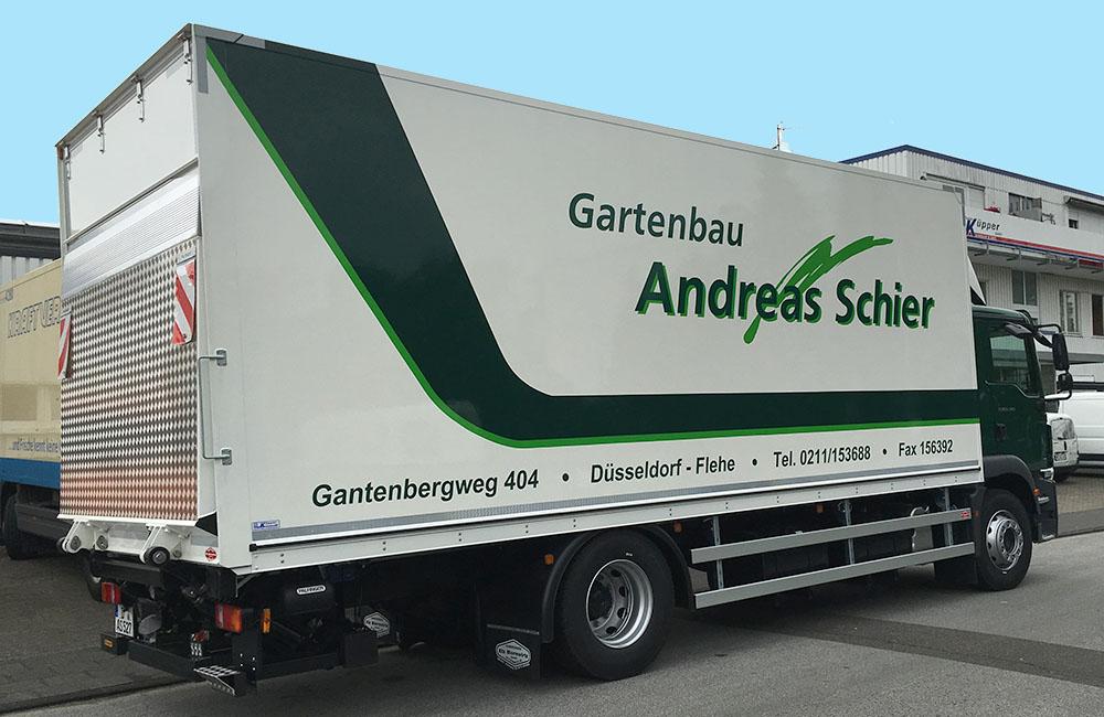 Gartenbau Düsseldorf etz bierewirtz gmbh spezialanfertigung für den gartenbau